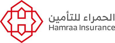 Hamraa Insurance