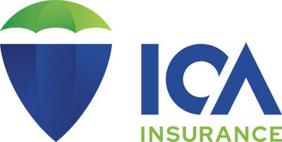 ICA Insurance
