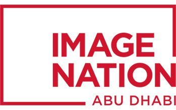Image Nation: Outstanding Contribution to Regional Media UAE 2020