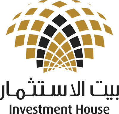 Investment-House