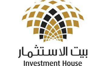 Investment House: Best Investment Banking Solutions (Middle East) and Best Asset Management (Qatar) 2020