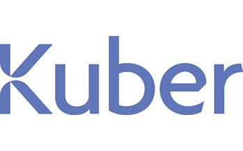 Kuber Ventures: Best Alternative Investment Platform UK 2020