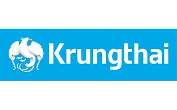 Krungthai Bank: Best Social Impact Bank Thailand 2020