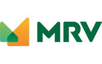 MRV Engenharia: Best ESG Responsible Development Leadership Brazil 2020