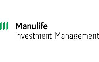 Manulife Investment Management: Best ESG Team, Investment Management North America 2020