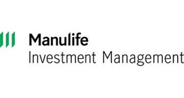 Manulife Investment Management: Best ESG Team, Investment Management North America 2020