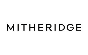 Mitheridge: Best Real Estate Private Equity Firm UK 2020