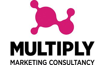 Multiply Marketing Consultancy: Best Digital Communicator GCC 2020