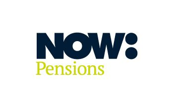 NOW: Pensions: Best Employee Pensions Provider UK 2020