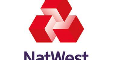 NatWest: Best Mortgage Provider UK 2020