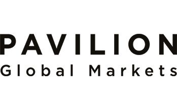 Pavilion Global Markets: Best Global Portfolio Strategy Team North America 2020