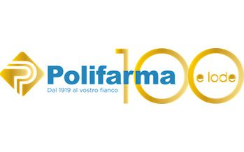 Polifarma SpA: Best Healthcare Corporate Strategy Italy 2020