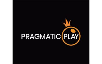 Pragmatic Play Limited: Most Responsible iGaming Content Provider Europe 2020