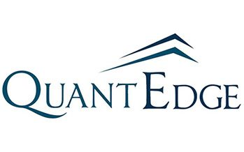 Quantedge Capital: Best Diversified Investment Strategy Asia 2020