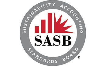 Sustainability Accounting Standards Board: Outstanding Contribution to ESG Responsible Transparency Global 2020