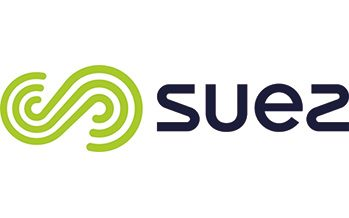 SUEZ UK: Best Sustainable Management Solutions United Kingdom 2020