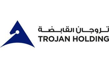 Trojan Holding: Most Innovative Infrastructure Leadership UAE 2020