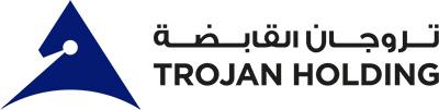 Trojan-Holding