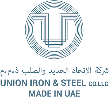 Union Iron & steel co