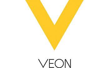 VEON: Best International Telecoms Services Partner Global 2020