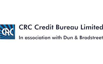 CRC Credit Bureau Ltd: Best Credit Bureau Nigeria 2021