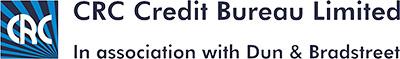 CRC Credit Bureau