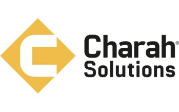 Charah Solutions: Best Sustainable Environmental Management Solutions USA 2020