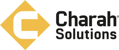 Charah Solutions