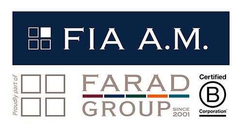 FIA AM