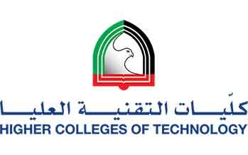 Higher Colleges of Technology: Best Technology Educator Middle East 2020