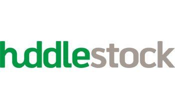 Huddlestock: Best FinTech IPO Nordics 2020