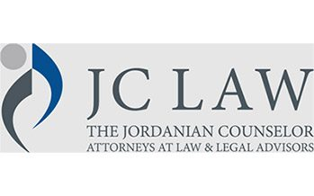 JC Law: Best Legal Team Jordan 2020