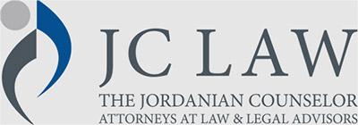JC Law Jordan