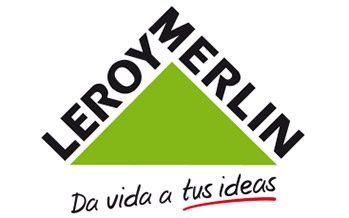 Leroy Merlin Spain: Best ESG Retail Strategy Spain 2021