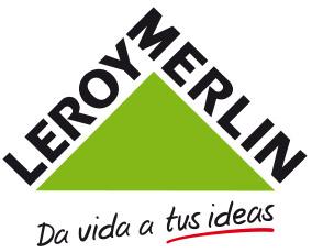 Leroy Merlin Spain