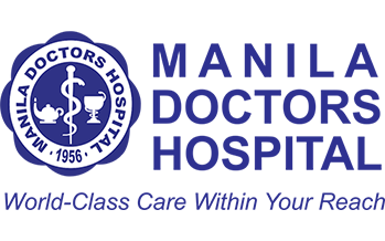 Manila Doctors Hospital: Best International Patient Care Philippines 2020