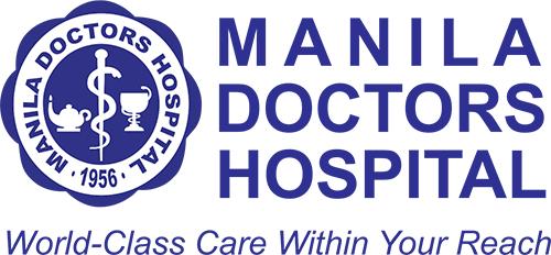 Manila Doctors Hospital