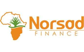 Norsad Finance: Best Impact Investor Africa 2020