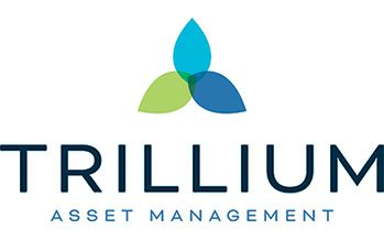 Trillium Asset Management: Best ESG Investment Integration United States 2020