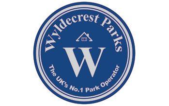 Wyldecrest Parks: Best Autodidact Value Creator UK 2020