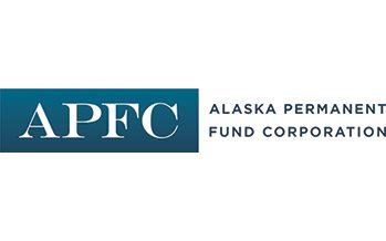 Alaska Permanent Fund: Best SWF Investment Team The Americas 2021