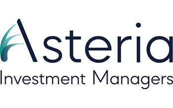 Asteria Investment Managers: Best ESG Impact Investment Strategy Europe 2021
