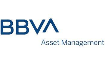 BBVA Asset Management: Most Responsible Investment Management Team Spain 2021