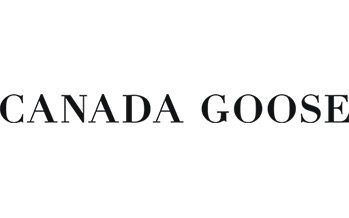 Canada Goose: Best ESG-Responsible Clothing Manufacturer Global 2020