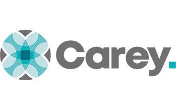 Carey: Best Corporate Services Team UK 2021