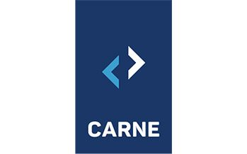 Carne Group Financial Services: Best Fund Services Team Ireland 2020