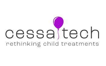 Cessatech A/S: Best Medical Treatment IPO Nordics 2020
