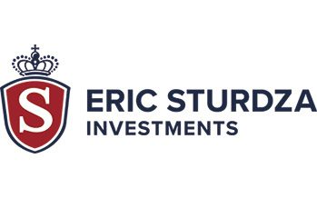 Eric Sturdza Investments: Best Boutique Fund Manager UK 2021