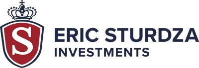 Eric Sturdza Investments