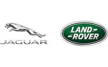 Jaguar Land Rover: Best Corporate Treasury UK 2021